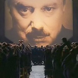 Imagine Entertainment Producing New Adaptation of Orwell's 1984