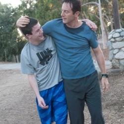 "TV Review: Awake: Season 1, Episode 5 ""Oregon"""