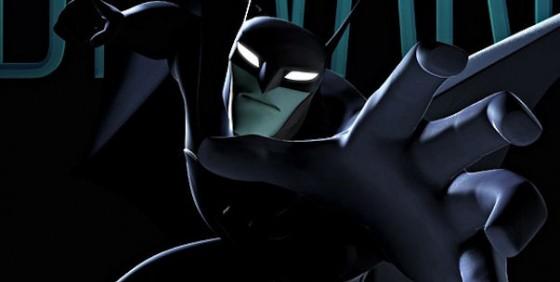 Beware-The-Batman-wide