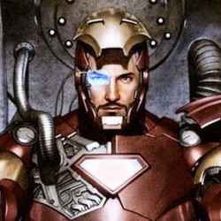 Rumor Has It! IRON MAN 3 To Go Extremis