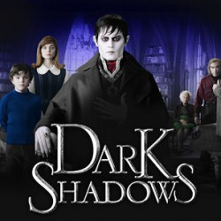 Behold! The First Trailer for Tim Burton's DARK SHADOWS