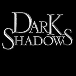 New Character Posters Unearthed for Tim Burton's DARK SHADOWS