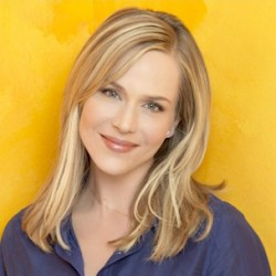 We Welcome Julie Benz Back to Sci-Fi as DEFIANCE Casts its Female Lead