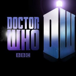 DOCTOR WHO Adds New Cast Member