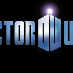 Guest Stars Announced for DOCTOR WHO Season 8