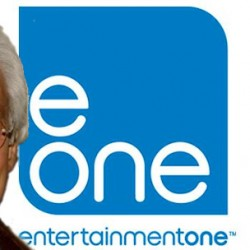 Steven Bochco and Entertainment One to Develop Futuristic Series EVOLUTION
