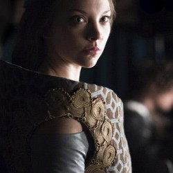 GAME OF THRONES: War is Coming But a New TV Spot, Featurette and Pics are Already Here