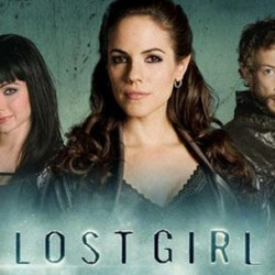 SciFi Mafia Talks with LOST GIRL Stars About Next Month's Finale and More