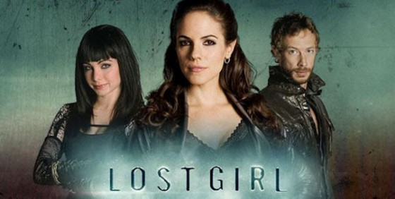 Lost-Girl-Syfy-wide