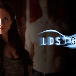 "TV Review: Lost Girl: Season 1, Episode 10 ""The Mourning After"""