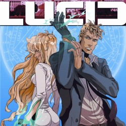 Warner Bros. Pictures to Adapt Archaia Entertainment's LUCID
