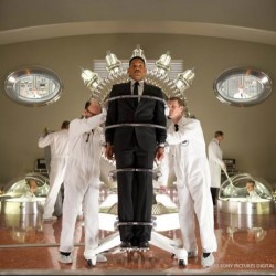 New Batch of Images from MEN IN BLACK III Travel Back In Time
