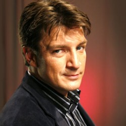 Nathan Fillion to Become a God In PERCY JACKSON: SEA OF MONSTERS