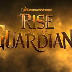 Believe In The Heroes of Your Childhood With RISE OF THE GUARDIANS