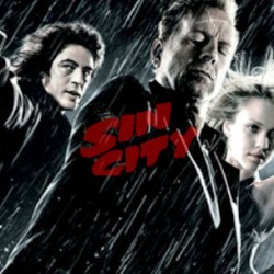 Robert Rodriguez Says SIN CITY 2 Will Finally Begin Production This Summer