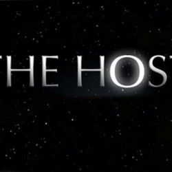 Showing the Love with a Featurette Plus Advanced Screening Info for THE HOST