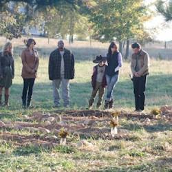 New Featurette Goes Inside Episode 12 of THE WALKING DEAD – Better Angels