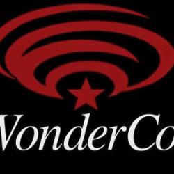 WonderCon 2012: Video Sneak Peek of Green Lantern: The Animated Series