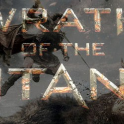 New Featurette and Clips from WRATH OF THE TITANS Bring Forth Evil