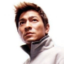 Andy Lau Next In Line to Join the Cast of IRON MAN 3