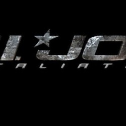 Newly Released Clips from G.I. JOE RETALIATION