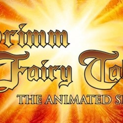 Game of Thrones Star to Voice Lead Character in Zenoscope's Animated Grimm Fairy Tales