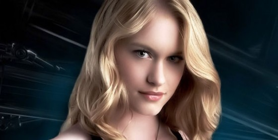 The Hunger Games' Leven Rambin Joins the Cast of PERCY ...