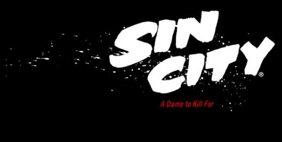 Sin-City-A-Dame-to-Kill-For-Logo-wide