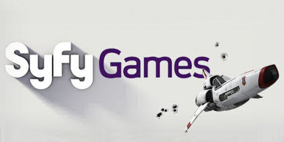 Syfy-Games-logo-x-wide
