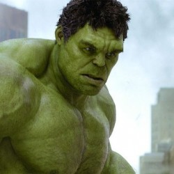 Tickets Already Selling Out for THE AVENGERS, Plus New Images and a Release Date for Captain America 2