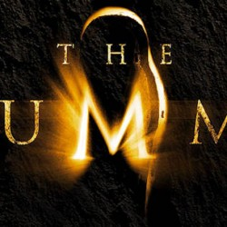 Universal Taps Prometheus Scribe to Reboot THE MUMMY