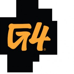 G4 Announces Upcoming Programming and Events Coverage Including E3