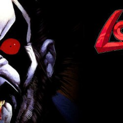 Warner Bros. Pictures Hires Brad Peyton to Rewrite and Direct LOBO