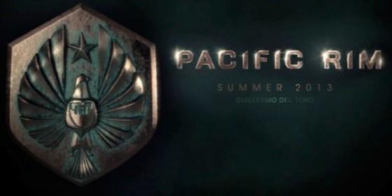 pacific-rim-logo-crest-wide