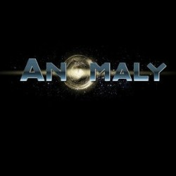 Joe Roth to Produce Big Screen Adaptation of Hollywood Lawyer's Comic Book ANOMALY