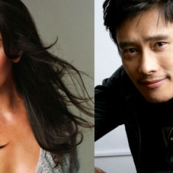 Catherine Zeta-Jones and Byung-hun Lee Join Original Cast for RED 2