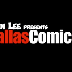 Stan Lee, Star Trek and More to Collide with the Whedonverse at Dallas Comic Con