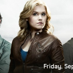 SciFi Mafia's Fall 2012 Prime Time TV Schedule Now Includes HAVEN