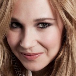 Juno Temple Rounds Out the Three Fairies of Disney's MALEFICENT