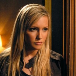 Katie Cassidy Joins Eliza Dushku and Michelle Trachtenberg for THE SCRIBBLER