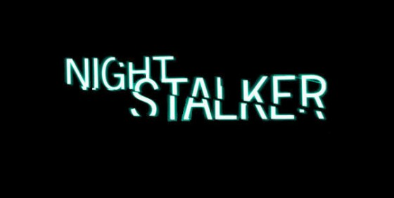 Download image Night Stalker Logo PC, Android, iPhone and iPad ...: www.thefotoartist.com/night-stalker-logo.html