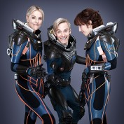 Prometheus-EW-Movie-Image-512-01