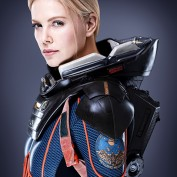 Prometheus-EW-Movie-Image-512-02