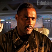 Prometheus-EW-Movie-Image-512-03