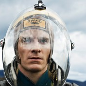 Prometheus-EW-Movie-Image-512-05