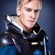 Prometheus-EW-Movie-Image-512-06