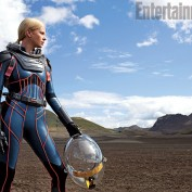 Prometheus-EW-Movie-Image-512-10