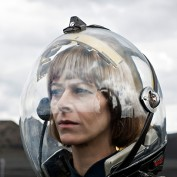 Prometheus-EW-Movie-Image-512-11