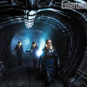 Prometheus-EW-Movie-Image-512-12