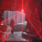 Prometheus-FB-Image-512-1